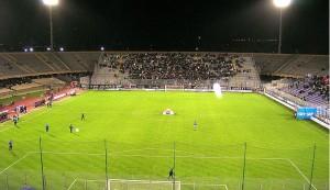Cagliari & Massimo Cellino
