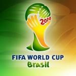 Best World Cup Goals (So Far)
