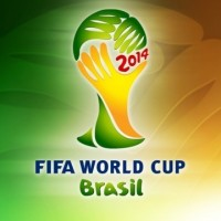 2014-fifa-world-cup-images