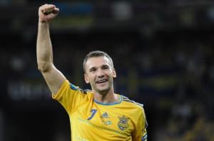 Andriy_Shevchenko_Ukraine-Sweden_Euro_2012