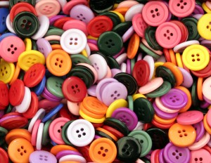 Buttons_(504354910)