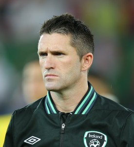 FIFA_WC-qualification_2014_-_Austria_vs_Ireland_2013-09-10_-_Robbie_Keane_01