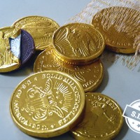 Chocolate_Coins_(7431435826)