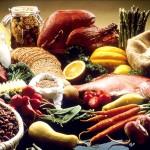 Tactical Super Frugal Food Solutions
