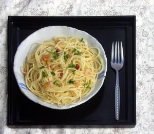 Spaghetti_aglio_olio_e_peperoncino_by_matsuyuki_retouched