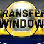 January Transfer Gossip #1