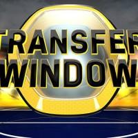 January-transfer-window-2015