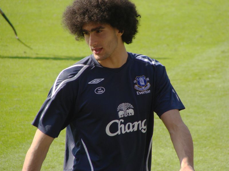 Fellaini,_Everton_FC