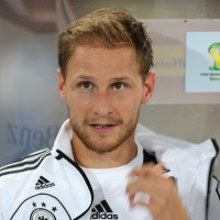 FIFA_WC-qualification_2014_-_Austria_vs._Germany_2012-09-11_-_Benedikt_Höwedes_01