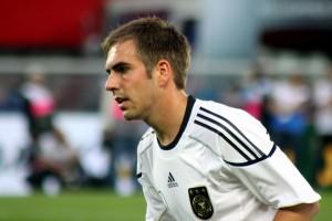 Philipp_Lahm,_Germany_national_football_team_(03)