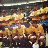Brazil_1970