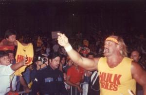 Hulk_Hogan_Pointing