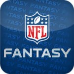 The Best NFL Fastasy Football Leagues