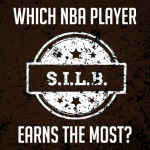 Who makes the most in the NBA?