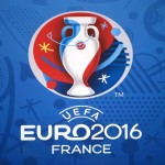 The Value of Euro 2016