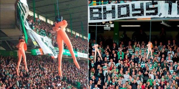celtic-fans