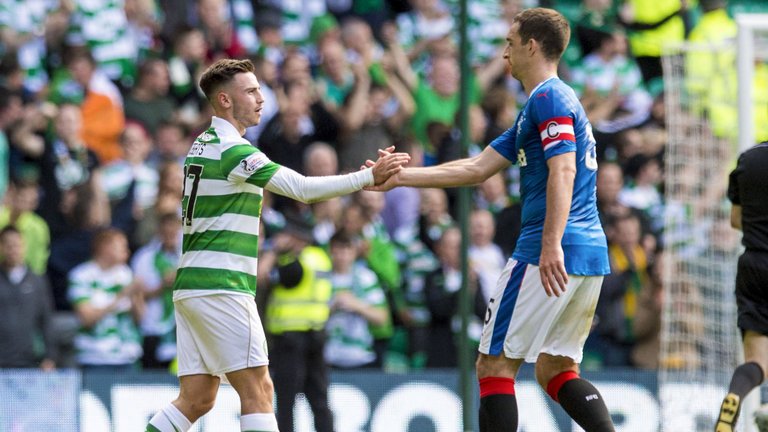 celtic-rangers-shake-hands-lee-wallace-patrick-roberts_3784066