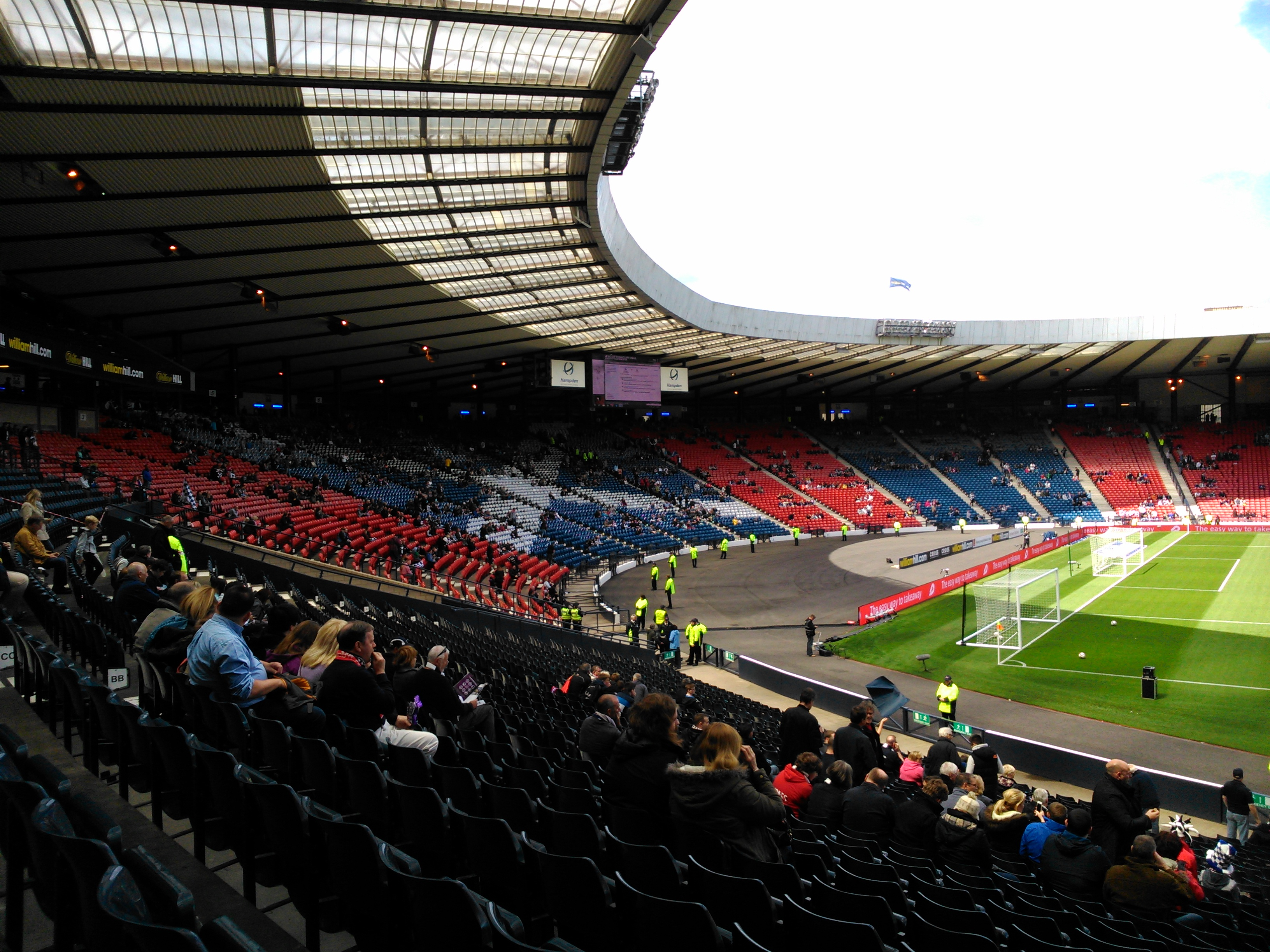 west_stand_hampden_park