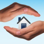 Home Insurance – The Inside Scoop