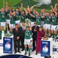 2009_Six_Nations_Champions_-_Ireland