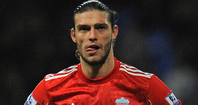Andy-Carroll-Liverpool3