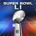 How Much Does The Superbowl Cost?