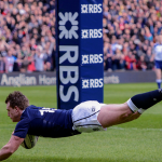 Knock On Effect of the RBS 6 Nations