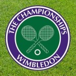 Wimbledon 2018 – Glasgow to Wimbledon: What's the Cost?