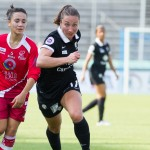 Women's World Cup 2019 – Scotland to France and All the Costs In-Between